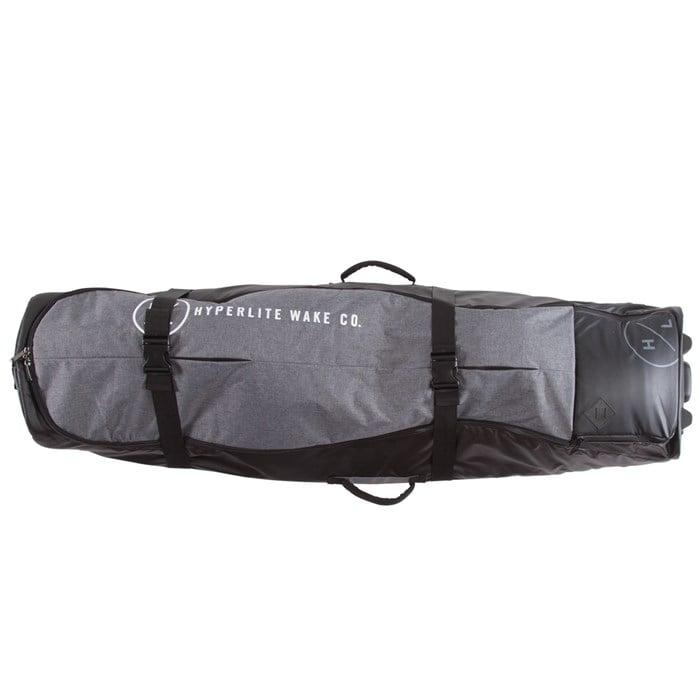 Hyperlite - Wheelie Board Bag 2019