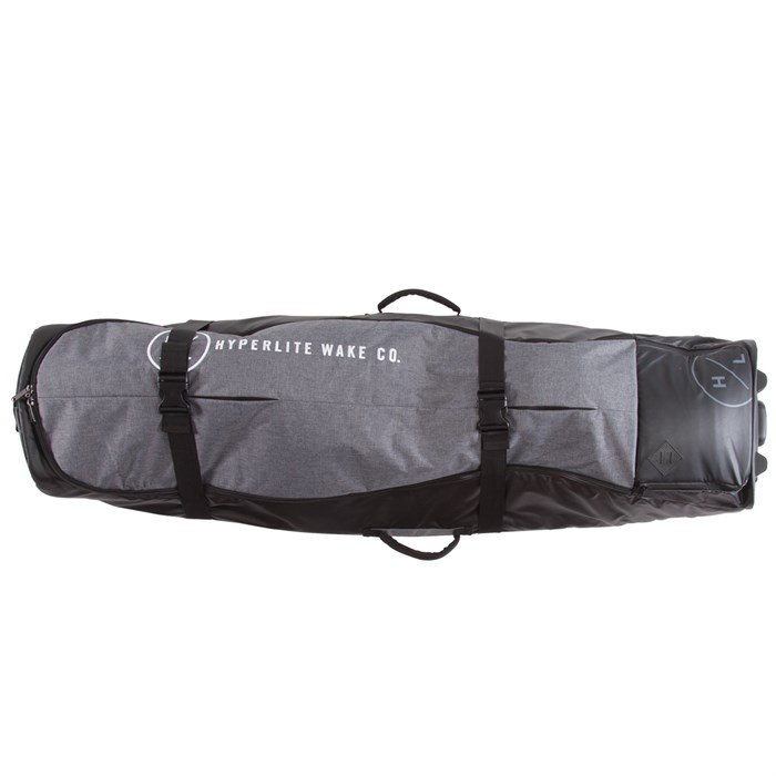 Hyperlite - Wheelie Board Bag 2021