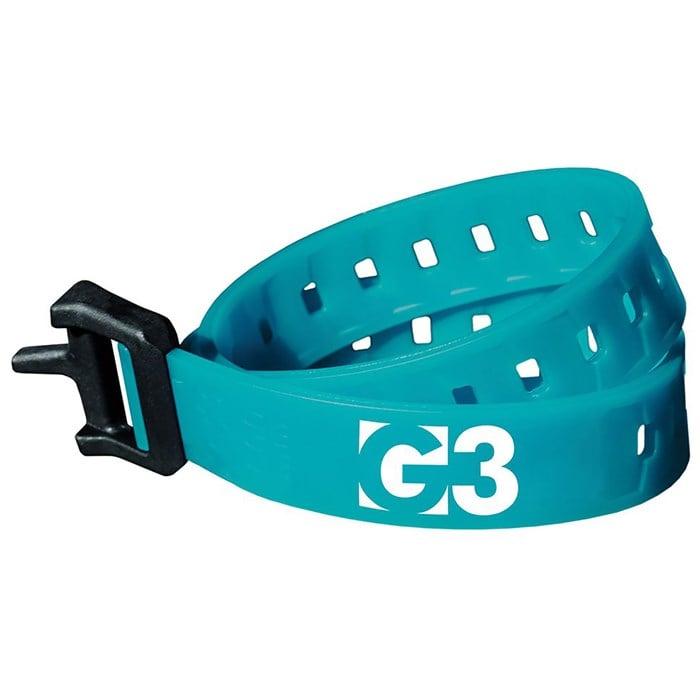 G3 - Tension Strap