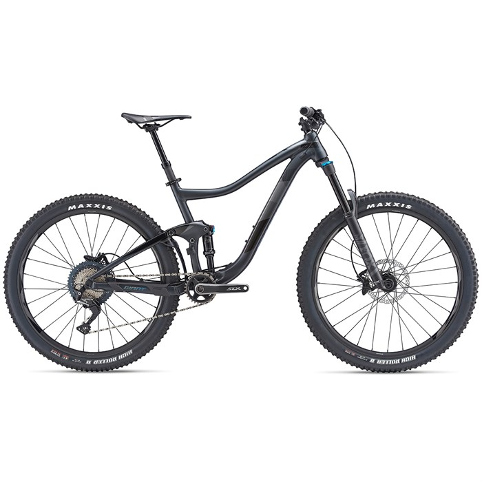 Giant - Trance 2 Complete Mountain Bike 2019 - Used