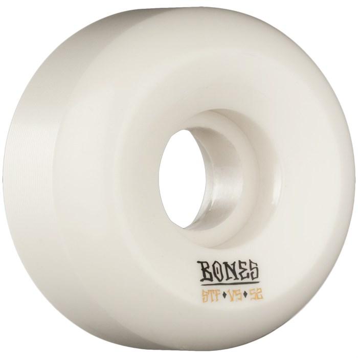 Bones - Blanks STF 103A V5 Skateboard Wheels