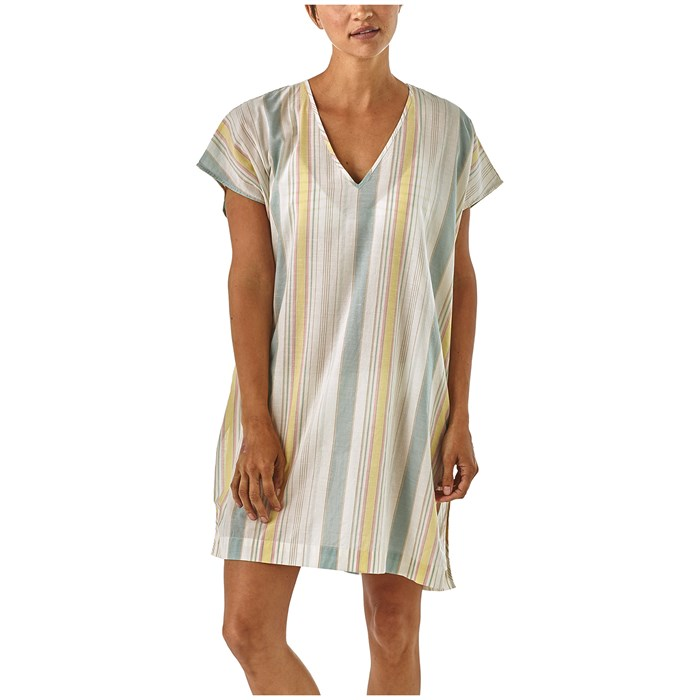 Patagonia - Lightweight A/C Cover-Up - Women's