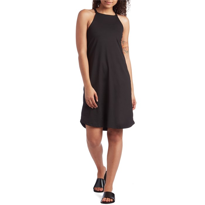 Patagonia - Sliding Rock Dress - Women's