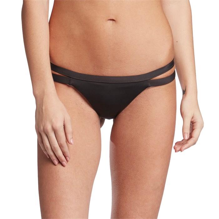 764b4b29a6c04 Patagonia - Nanogrip Banded Bikini Bottoms - Women's ...