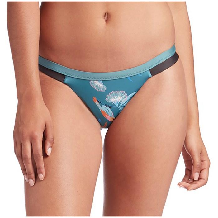 Patagonia - Nanogrip Banded Bikini Bottoms - Women's