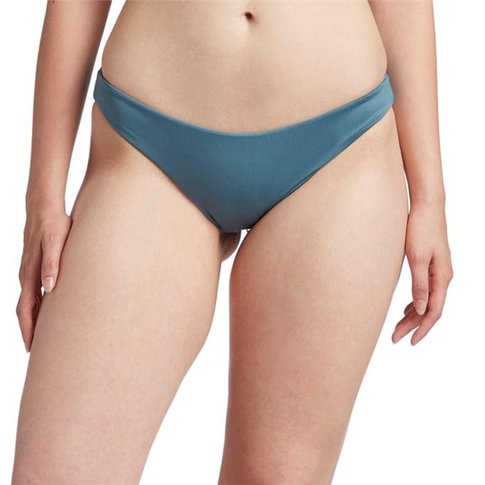 Patagonia - Reversible Seaside Cove Bikini Bottoms - Women's
