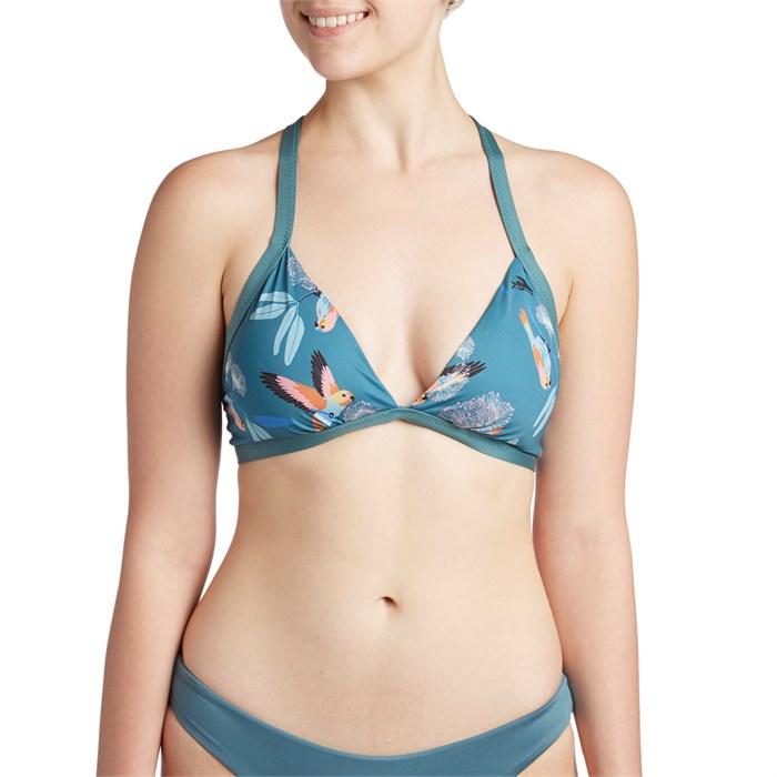 Patagonia - Nanogrip Bikini Top - Women's