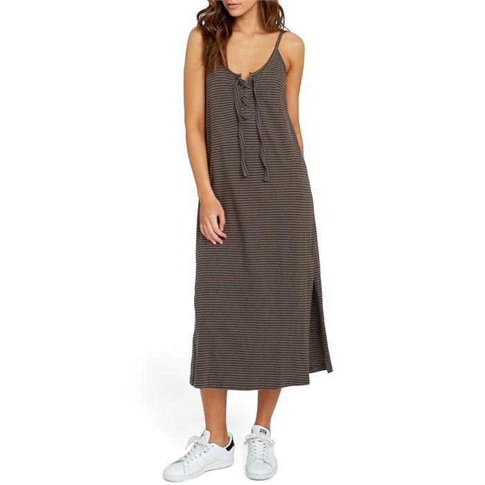 RVCA - Equator Dress - Women's