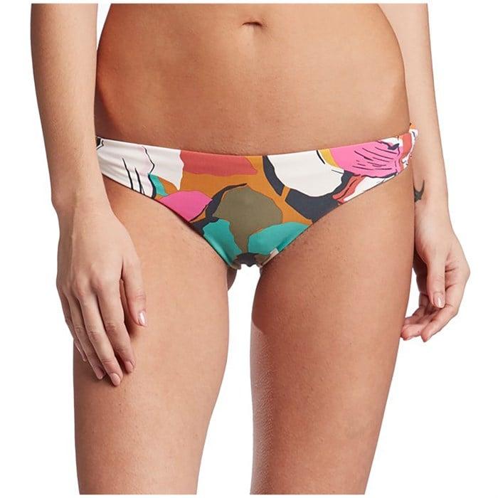 559b59fb32 Billabong - Day Drift Reversible Lowrider Bikini Bottoms - Women's ...