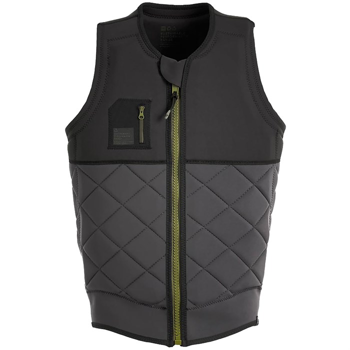 Follow - S.P.R Freemont Wake Vest 2019