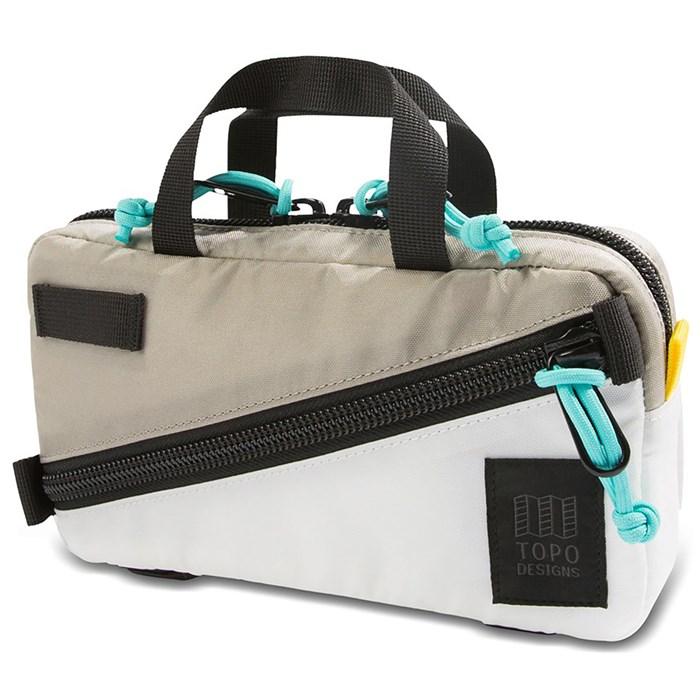 Topo Designs - Mini Quick Pack