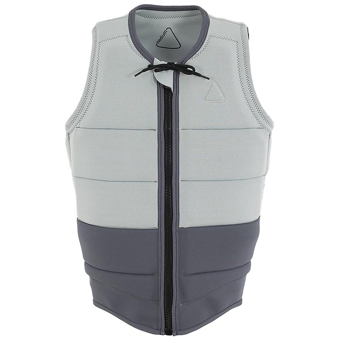 Follow - Tye Wake Vest 2019