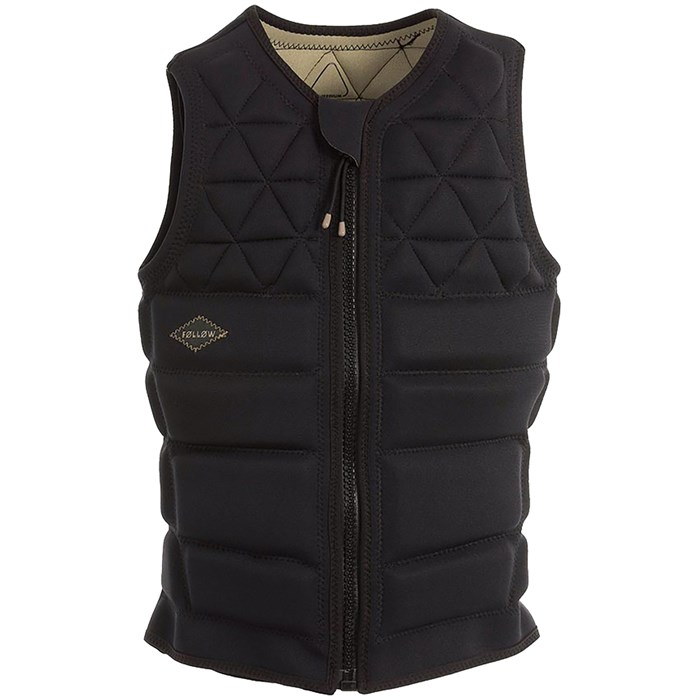Follow - Pharaoh Wake Vest - Women's 2019