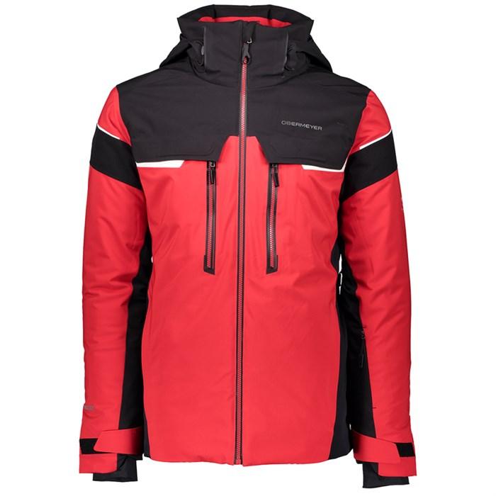Obermeyer - Charger Jacket