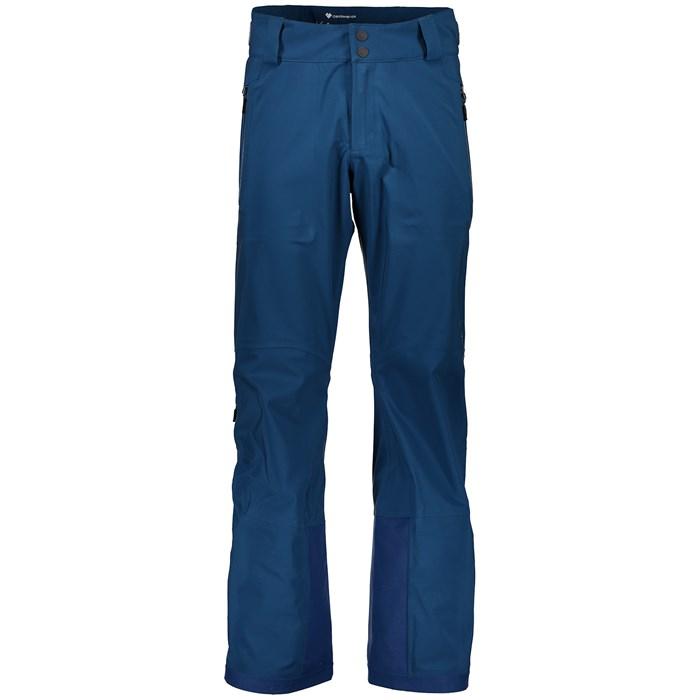 Obermeyer - Foraker Shell Pants