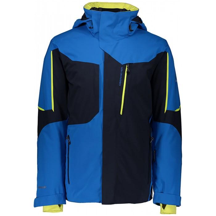 Obermeyer - Kenai Jacket