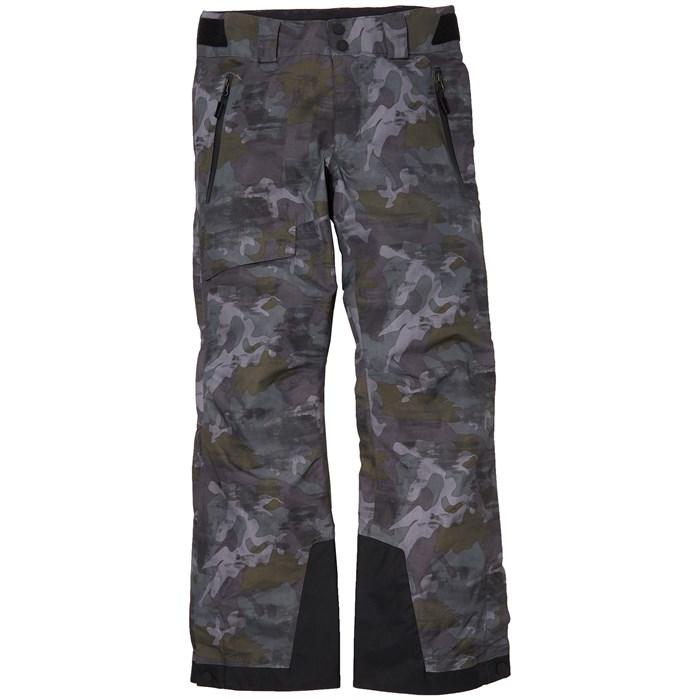 Obermeyer - Chandler Shell Pants