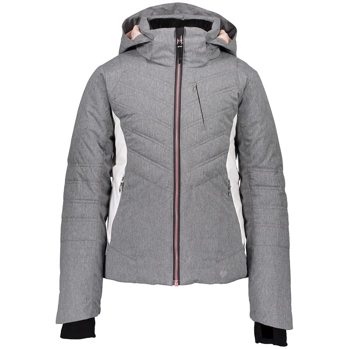 Obermeyer - Rayla Jacket - Girls'