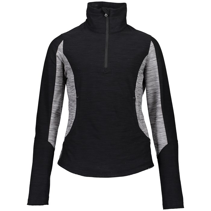 Obermeyer - Clara 1/4 Zip - Girls'