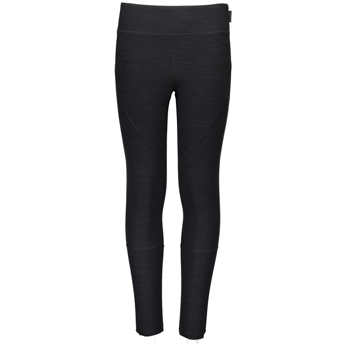 Obermeyer - Courtnay Legging - Girls'