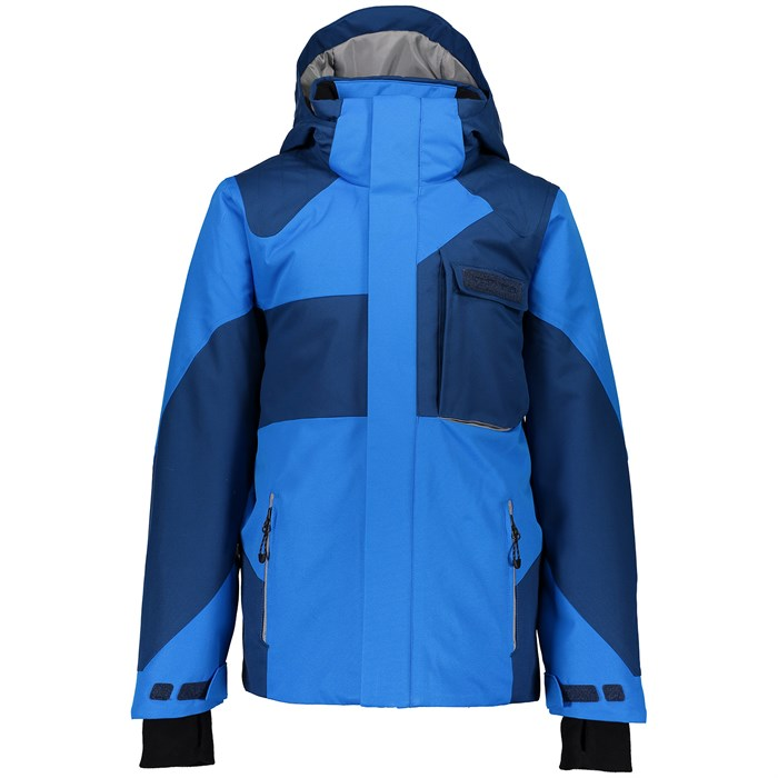 Obermeyer - Outland Jacket - Boys'