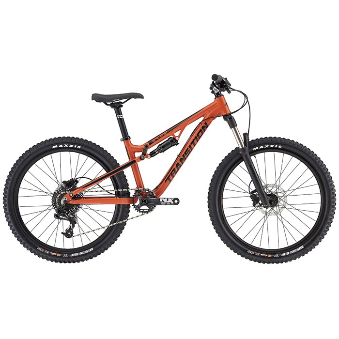 Transition - Ripcord Complete Mountain Bike - Kids' 2019