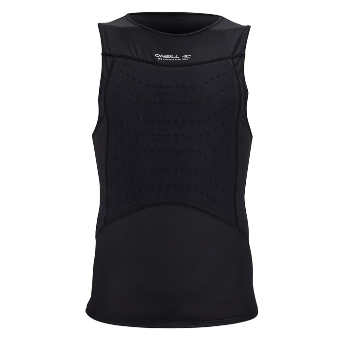O'Neill - Hyperfreak Rib Cage Wetsuit Vest