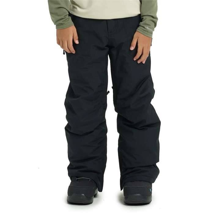 70a6ef5d83a7 Burton GORE-TEX Stark Pants - Big Kids