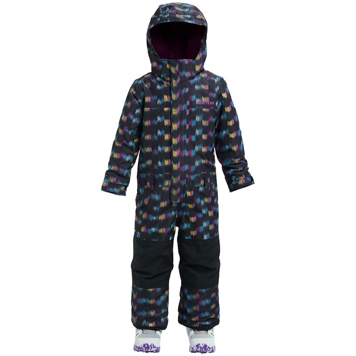 Burton - GORE-TEX Striker One Piece Suit - Little Kids'