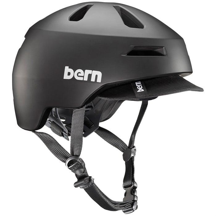 Bern Brentwood 2 0 Bike Helmet