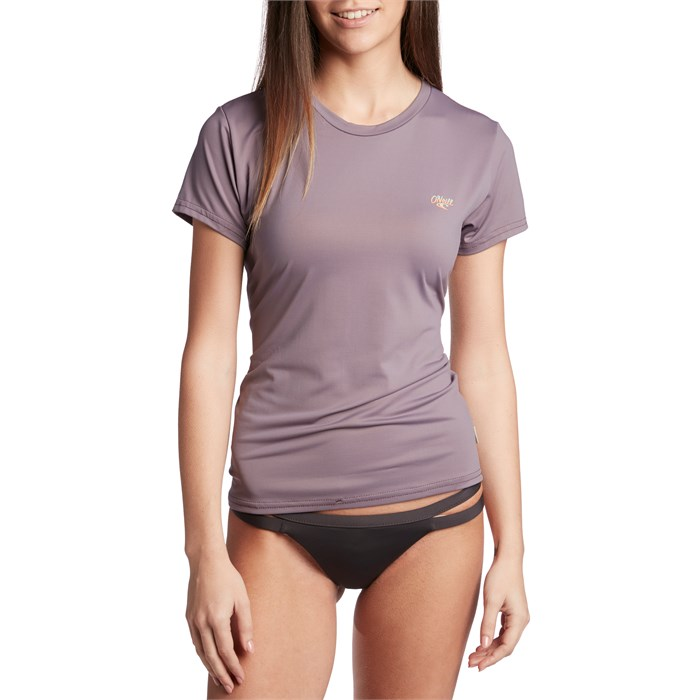 O'Neill - Premium S/S Sun Shirt - Women's