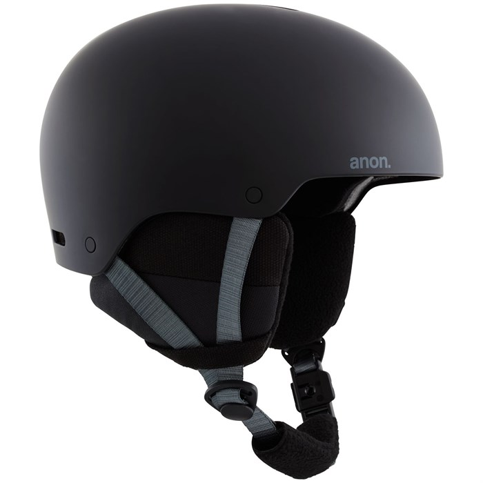 Anon - Rime 3 Helmet - Kids' - Used