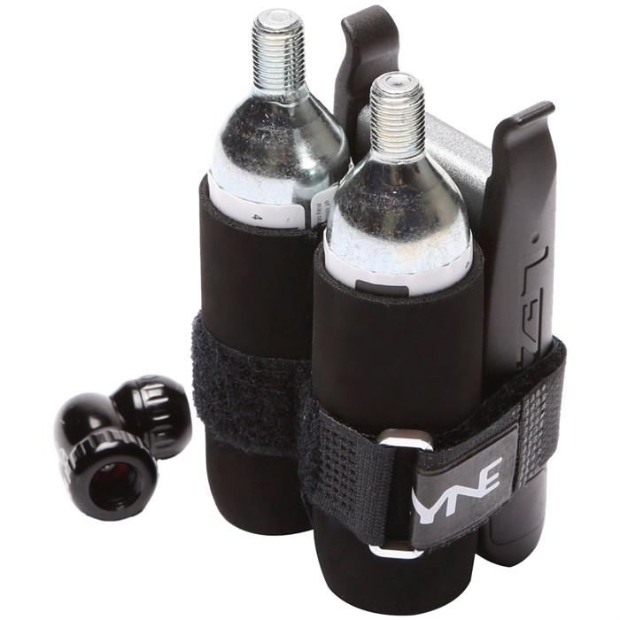 Lezyne - Twin Kit Tire Repair Kit