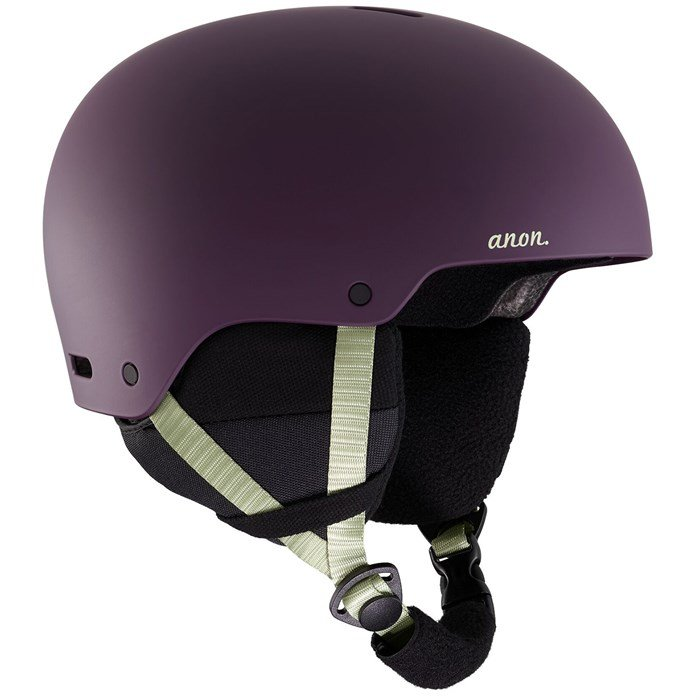 Anon - Greta 3 Helmet - Women's