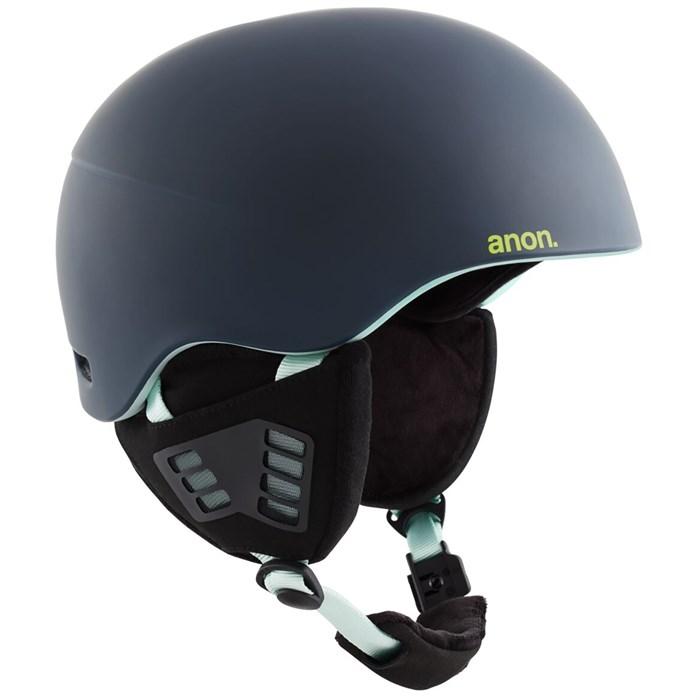 Anon - Helo 2.0 Helmet