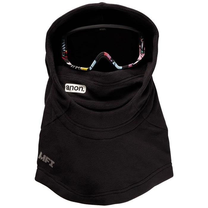 Anon - MFI® Helmet Hood - Big Kids'