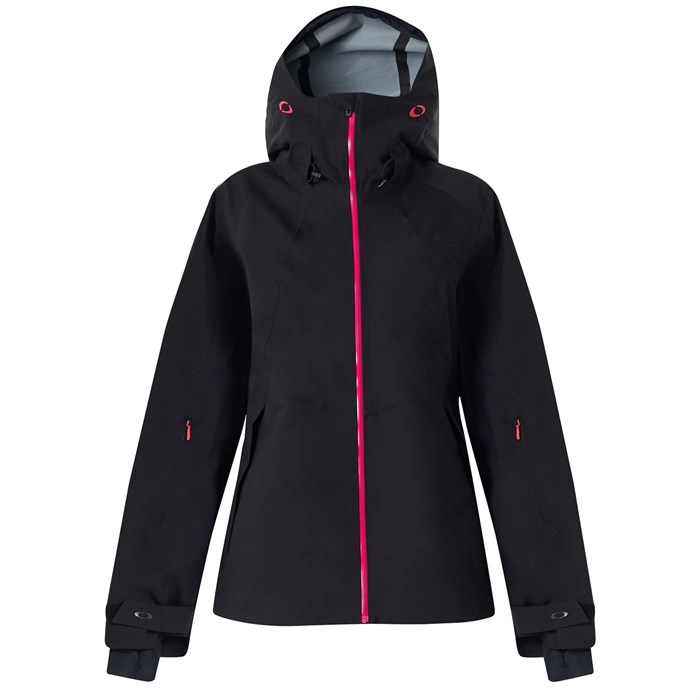 Oakley - Thunderbolt 2.0 Shell 2L 10K Jacket - Women's