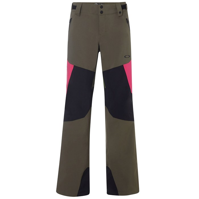 Oakley - Phoenix 2.0 Shell 3L 15K Pants - Women's