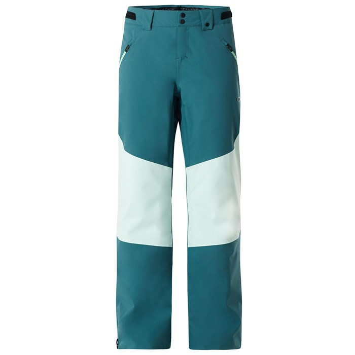 Oakley - Moonshine 2.0 Insulated 2L 10K Pants - Women's
