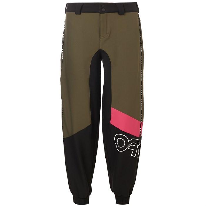 Oakley - Rio 2.0 DWR Pants - Women's