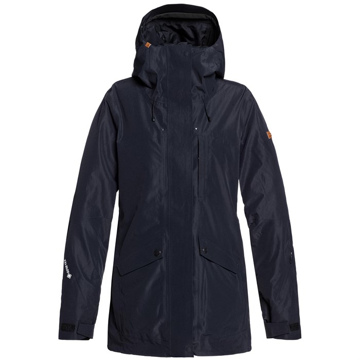 Roxy - Glade GORE-TEX 2L Jacket - Women's