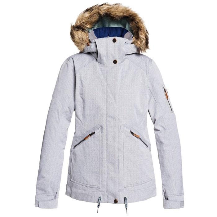 Roxy - Meade Jacket - Women's