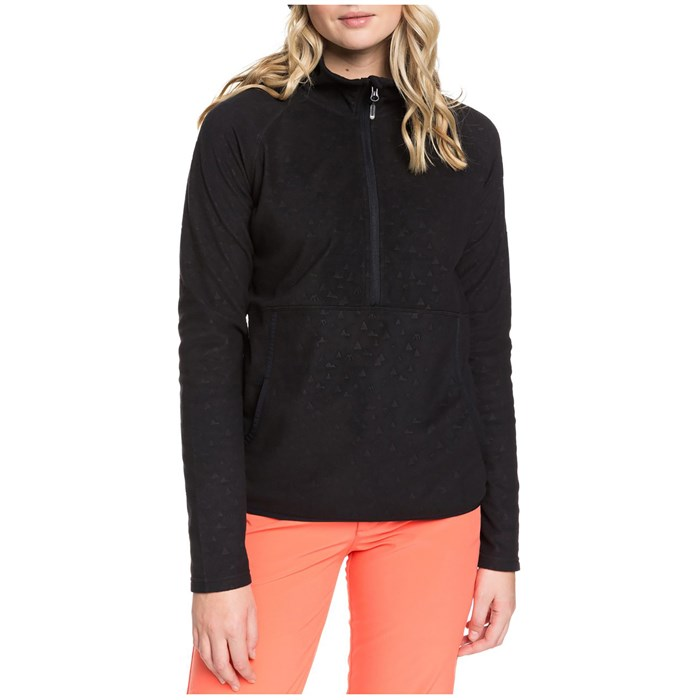 Roxy - Cascade Fleece - Women's