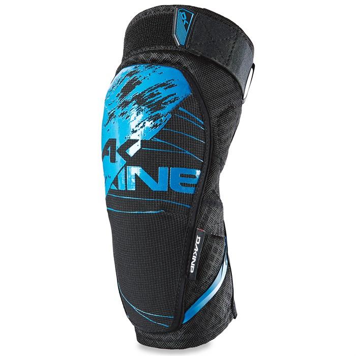 Dakine - Hellion Knee Pads