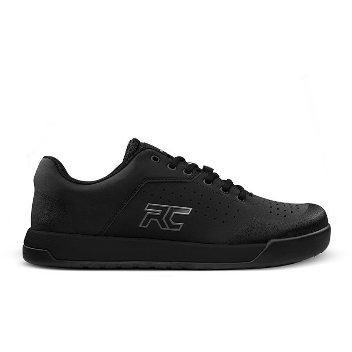 Ride Concepts - Hellion Shoes