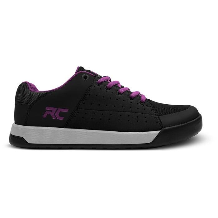 Ride Concepts - Livewire Shoes - Women's