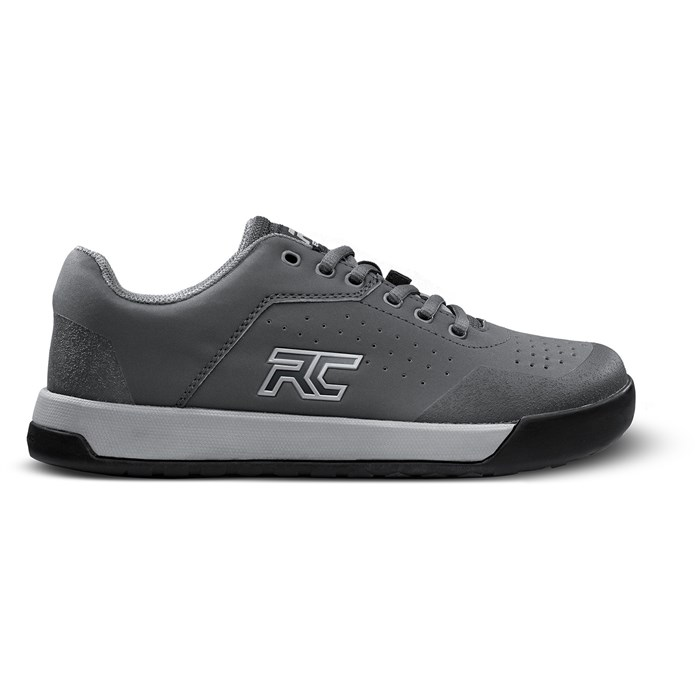 Ride Concepts - Hellion Shoes - Women's