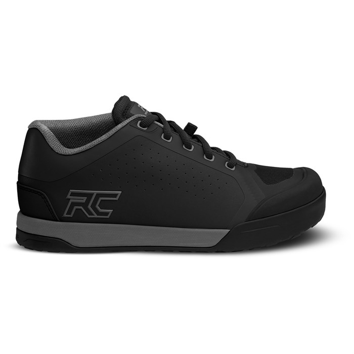 Ride Concepts - Powerline Shoes