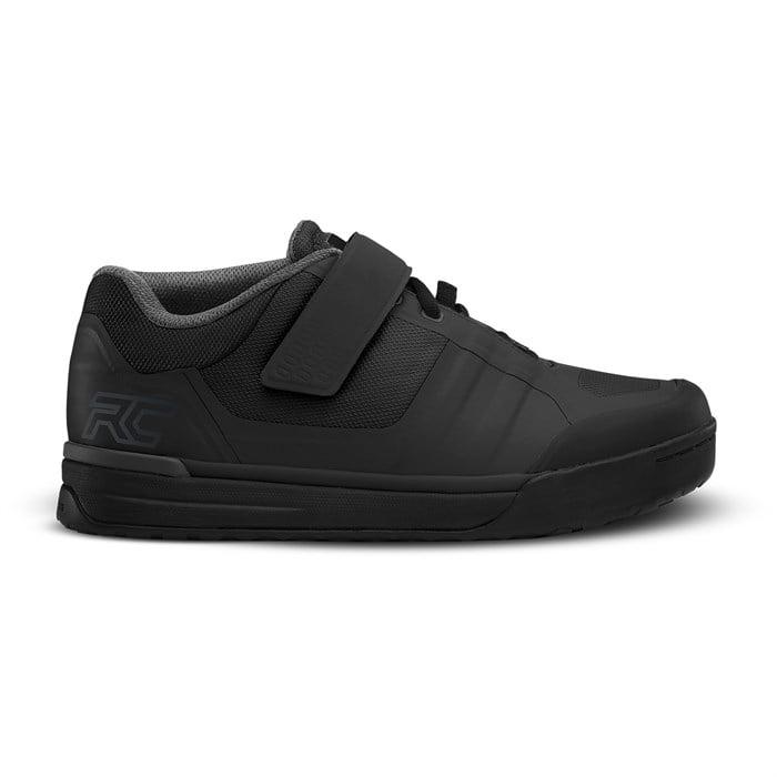 Ride Concepts - Transition Shoes