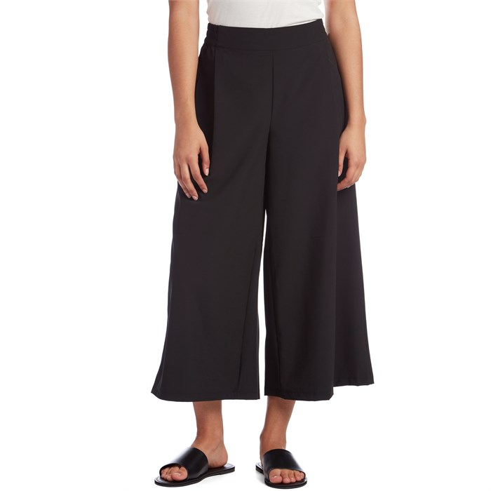 The North Face - Cooler Than Culottes - Women's